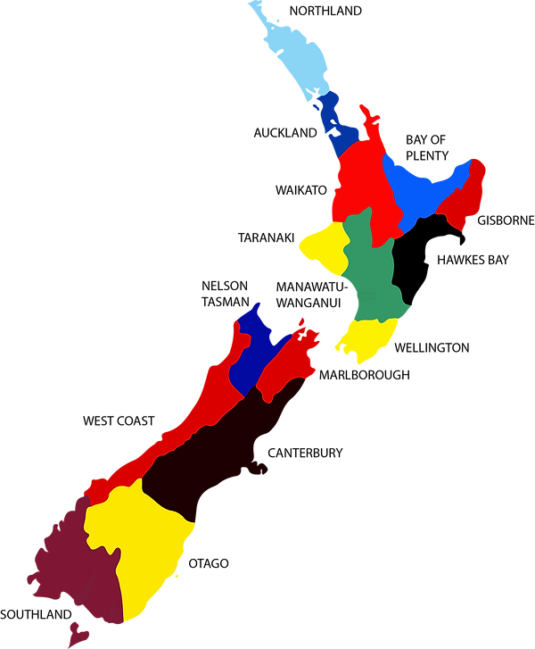 NZAE MAP 1.png