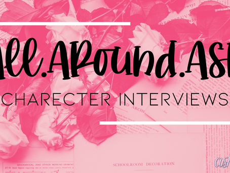 Atonement: An Interview With Juniper