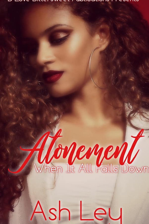 Atonement: When It All Falls Down