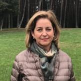 Claudia Castillo