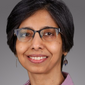 Binata Mukherjee
