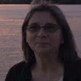 Cynthia Hobbins