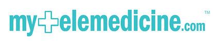 mytelemedicine2.jpg
