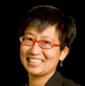 Judy Tso