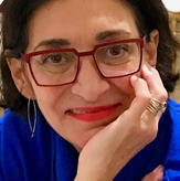 Dianne Fiumara