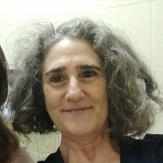 Leslie Felbain