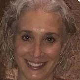 Cathy Quartner Bailey