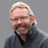 Ron Kirschling