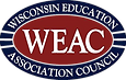 High Quality WEAC Logo-Transparent copy.