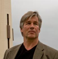 Jacques Verduin