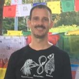 Giorgio Handman
