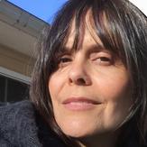 Toni Lopez Krause