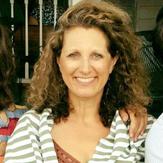 Karen Barwick