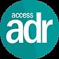 AccessADoctor2.png