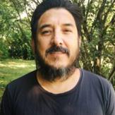 Gil Corral