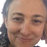 Linda Markovitz