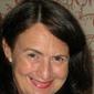 Debra Callahan