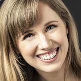 Jennie Bissell