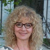 Mary-Ann Mitchell-Pellet
