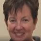 Joanne Bernard