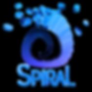 Spiral_Logo.png