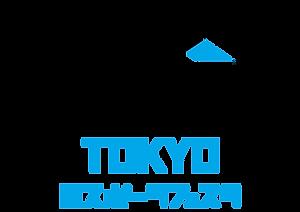 logo_esports.png