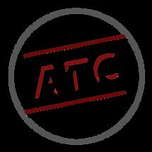 ATC logo - black transparent.png