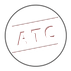 ATC logo white circle transparent.png