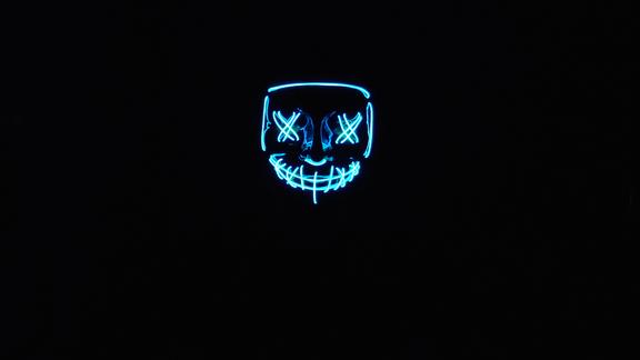 3.1 mask t1.00_00_34_23.Still001edited.png