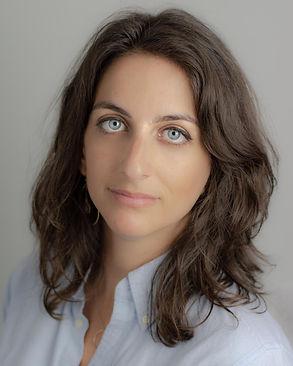 Aida Rocci.jpeg