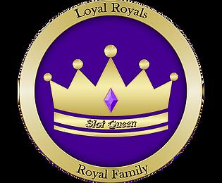 loyal-royals.png