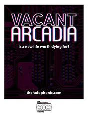 RGB vacant arcadia placeholder poster.jp