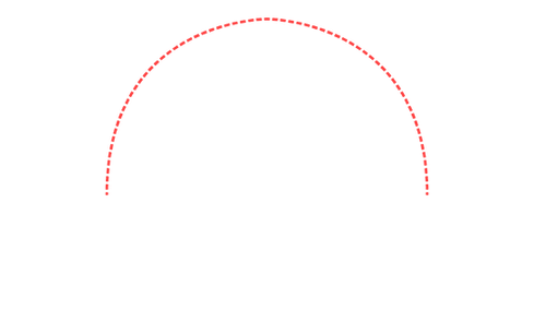 Arched dotted red line-01.png