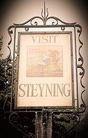 Visit steyning_edited_edited.jpg
