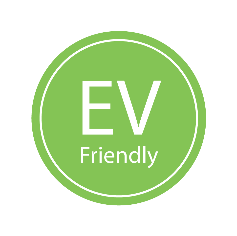 Electric Vehicle, EV Friendly