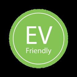Electric Vehicle, EV Friendly