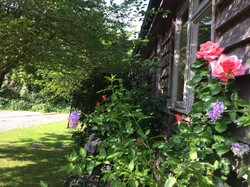 Steyning Holiday Cottages