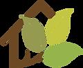 SHC Logo - NO TITLE trans.png