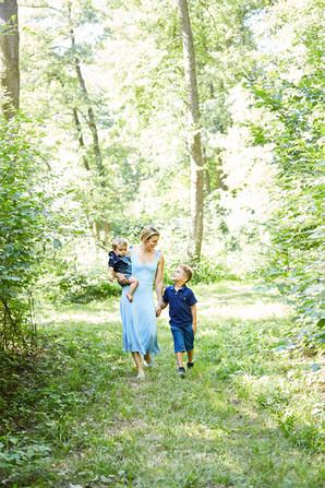 Familien Fotograf Wien