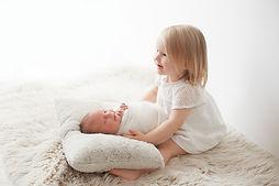 Newborn Fotograf Wien