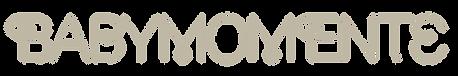 Babymomente Logo small_2.png