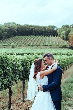 Hochzeitsfotograf_Wien