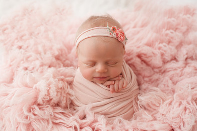 Babyfotograf Wien