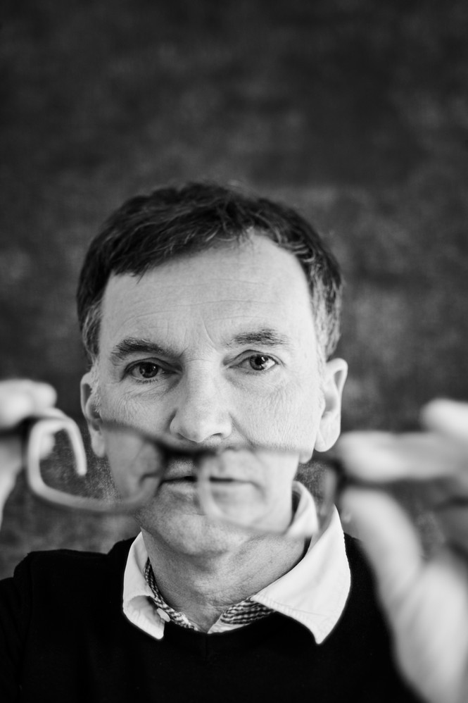 Portraitfotograf Künstler Schauspieler Wien