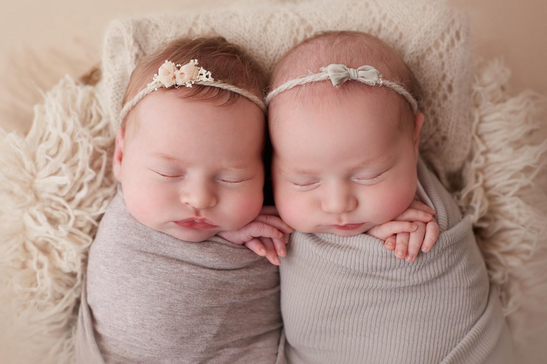 Neugeborenen Fotografie Wien
