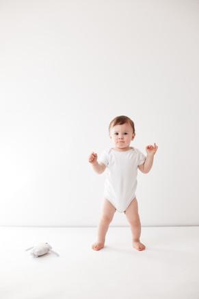 Baby Fotograf Wien