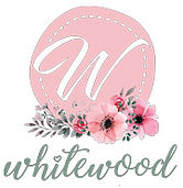 whitewood-logo.jpg
