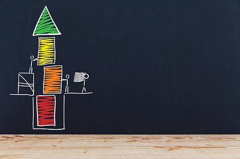Stick figure tower building.jpg