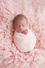 Babyfotografie Wien