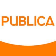 Publica-logo.jpg
